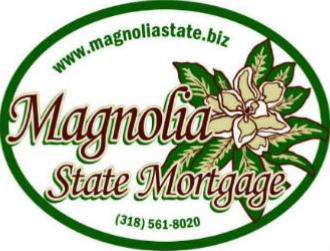 Magnolia State Mortgage